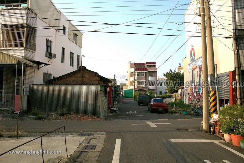 YTS_YTS_20190209_台南下營小熊維尼彩繪村Tainan Xiaying Winnie the Pooh painted village056_539A0227.jpg