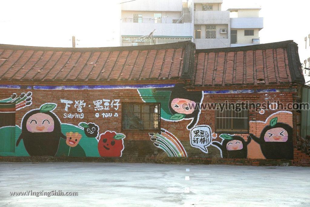 YTS_YTS_20190209_台南下營小熊維尼彩繪村Tainan Xiaying Winnie the Pooh painted village052_539A0229.jpg