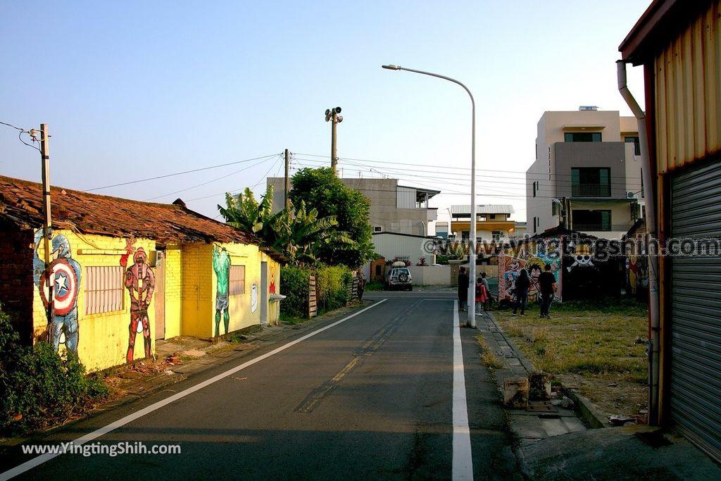 YTS_YTS_20190209_台南下營小熊維尼彩繪村Tainan Xiaying Winnie the Pooh painted village060_539A0236.jpg