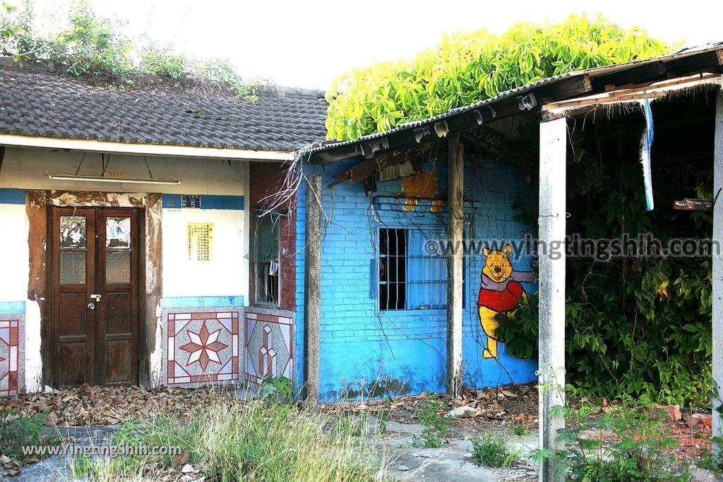 YTS_YTS_20190209_台南下營小熊維尼彩繪村Tainan Xiaying Winnie the Pooh painted village061_539A0242.jpg