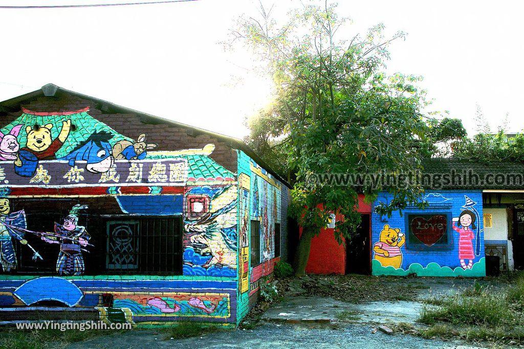 YTS_YTS_20190209_台南下營小熊維尼彩繪村Tainan Xiaying Winnie the Pooh painted village062_539A0220.jpg
