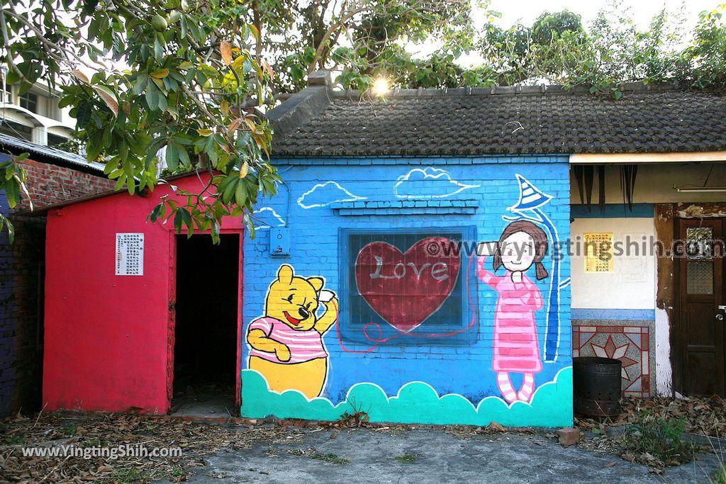 YTS_YTS_20190209_台南下營小熊維尼彩繪村Tainan Xiaying Winnie the Pooh painted village063_539A0241.jpg