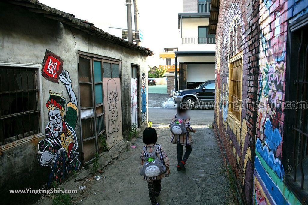 YTS_YTS_20190209_台南下營小熊維尼彩繪村Tainan Xiaying Winnie the Pooh painted village067_539A0245.jpg