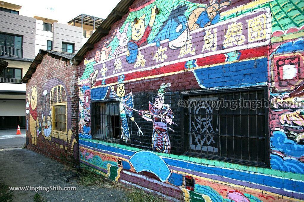 YTS_YTS_20190209_台南下營小熊維尼彩繪村Tainan Xiaying Winnie the Pooh painted village069_539A0243.jpg
