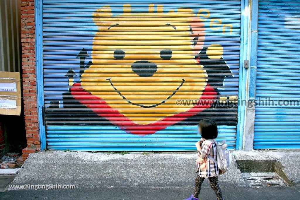 YTS_YTS_20190209_台南下營小熊維尼彩繪村Tainan Xiaying Winnie the Pooh painted village073_539A0250.jpg