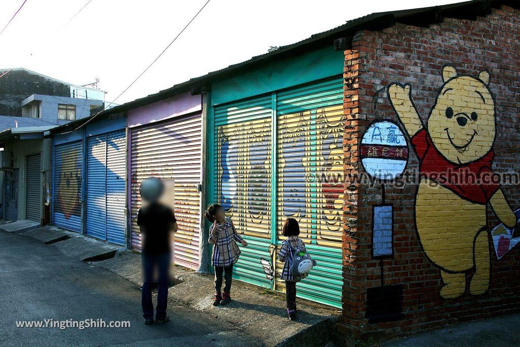 YTS_YTS_20190209_台南下營小熊維尼彩繪村Tainan Xiaying Winnie the Pooh painted village072_539A0249.jpg