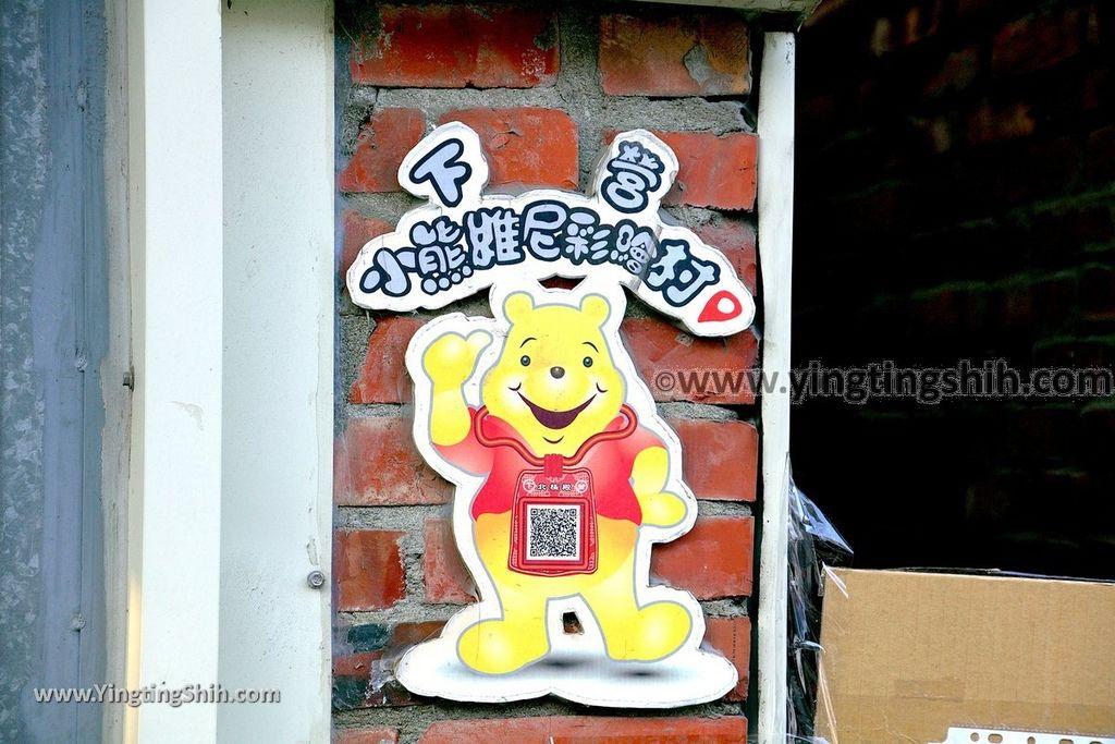 YTS_YTS_20190209_台南下營小熊維尼彩繪村Tainan Xiaying Winnie the Pooh painted village074_539A0251.jpg