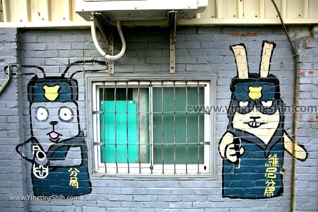 YTS_YTS_20190209_台南下營小熊維尼彩繪村Tainan Xiaying Winnie the Pooh painted village076_539A0254.jpg
