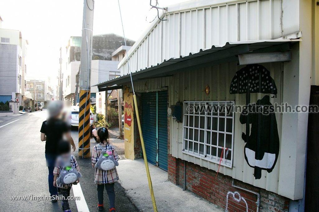 YTS_YTS_20190209_台南下營小熊維尼彩繪村Tainan Xiaying Winnie the Pooh painted village078_539A0255.jpg