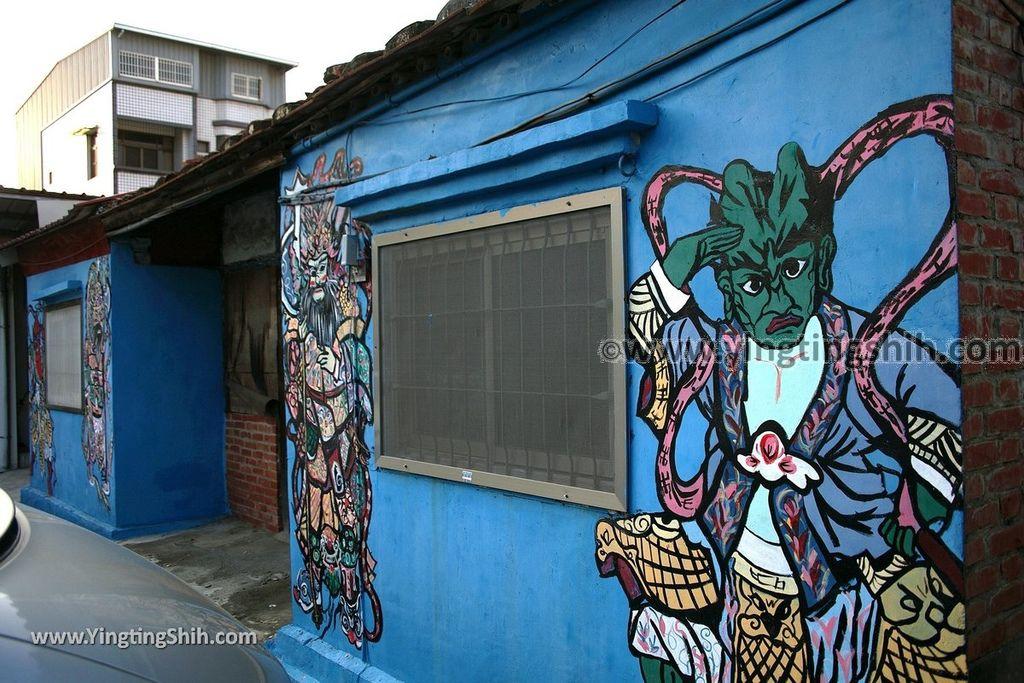 YTS_YTS_20190209_台南下營小熊維尼彩繪村Tainan Xiaying Winnie the Pooh painted village083_539A0261.jpg