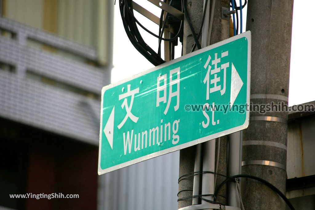 YTS_YTS_20190209_台南下營小熊維尼彩繪村Tainan Xiaying Winnie the Pooh painted village088_539A0270.jpg