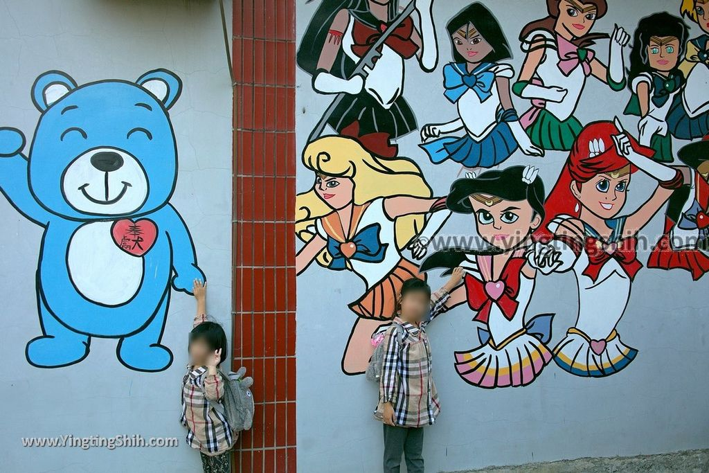 YTS_YTS_20190209_台南下營小熊維尼彩繪村Tainan Xiaying Winnie the Pooh painted village086_539A0265.jpg