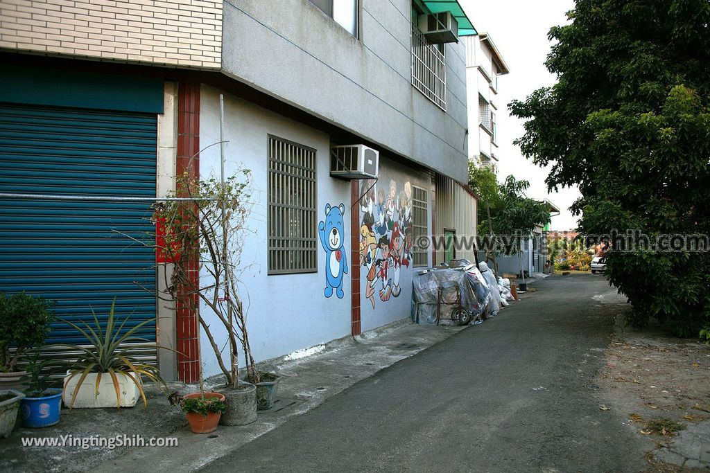 YTS_YTS_20190209_台南下營小熊維尼彩繪村Tainan Xiaying Winnie the Pooh painted village085_539A0264.jpg