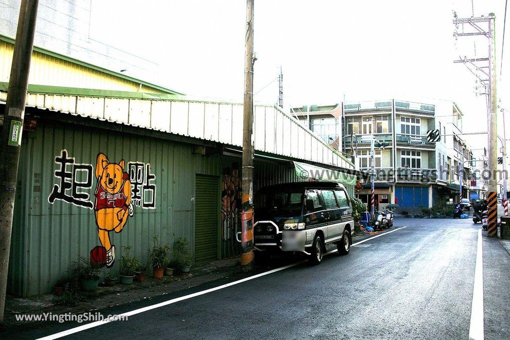 YTS_YTS_20190209_台南下營小熊維尼彩繪村Tainan Xiaying Winnie the Pooh painted village087_539A0267.jpg