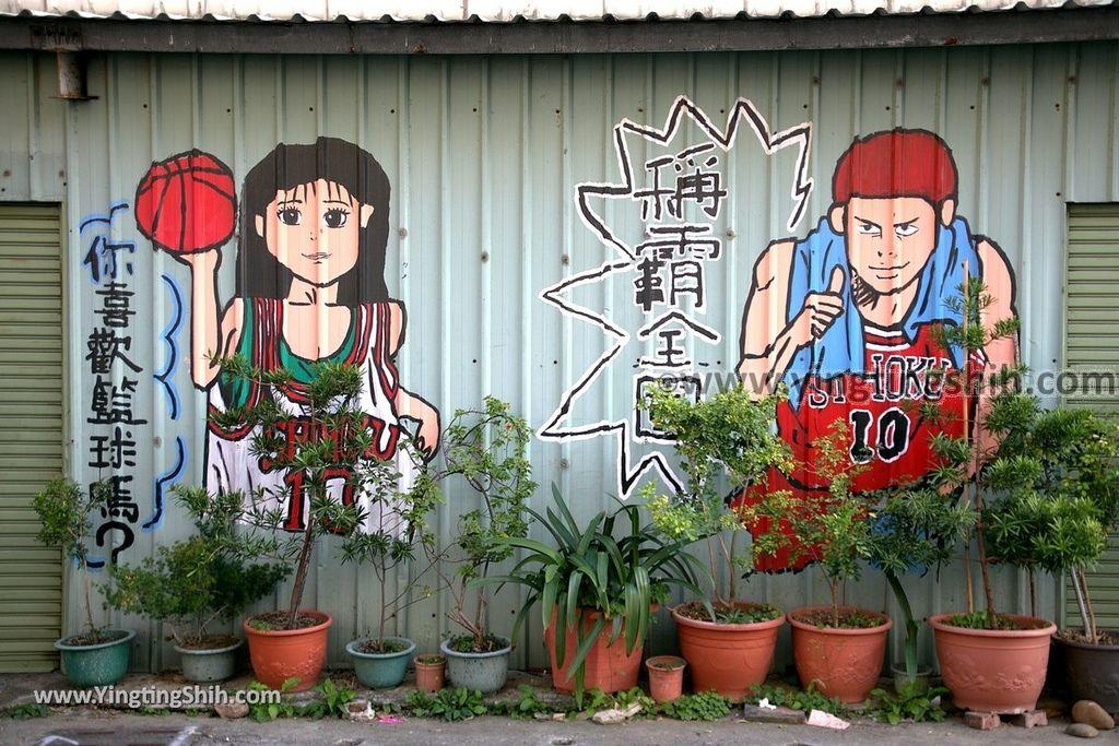 YTS_YTS_20190209_台南下營小熊維尼彩繪村Tainan Xiaying Winnie the Pooh painted village090_539A0269.jpg