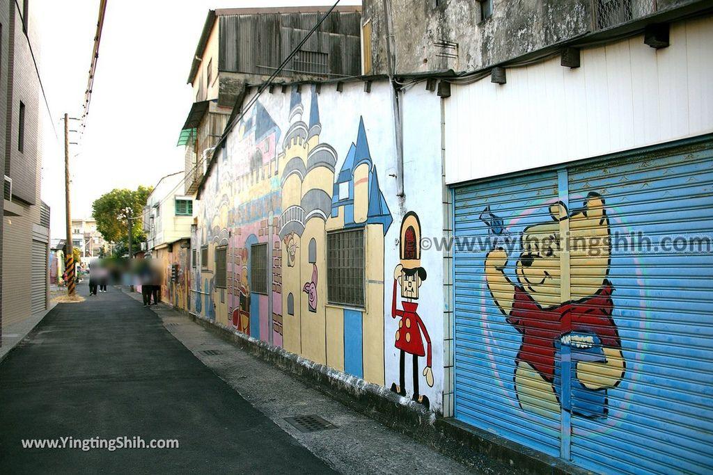 YTS_YTS_20190209_台南下營小熊維尼彩繪村Tainan Xiaying Winnie the Pooh painted village098_539A0278.jpg