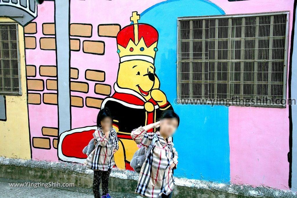 YTS_YTS_20190209_台南下營小熊維尼彩繪村Tainan Xiaying Winnie the Pooh painted village100_539A0280.jpg