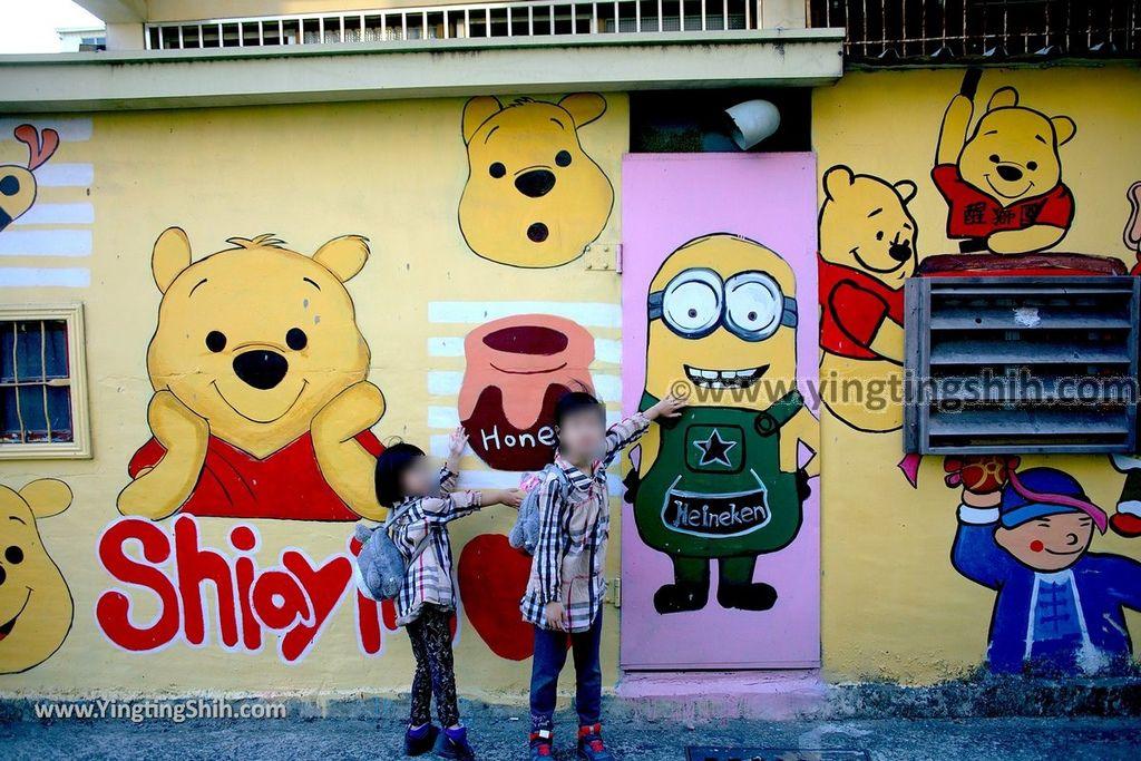 YTS_YTS_20190209_台南下營小熊維尼彩繪村Tainan Xiaying Winnie the Pooh painted village103_539A0283.jpg