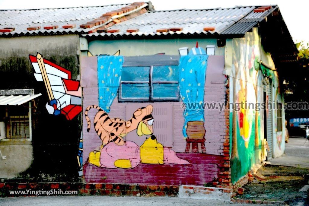 YTS_YTS_20190209_台南下營小熊維尼彩繪村Tainan Xiaying Winnie the Pooh painted village108_539A0288.jpg