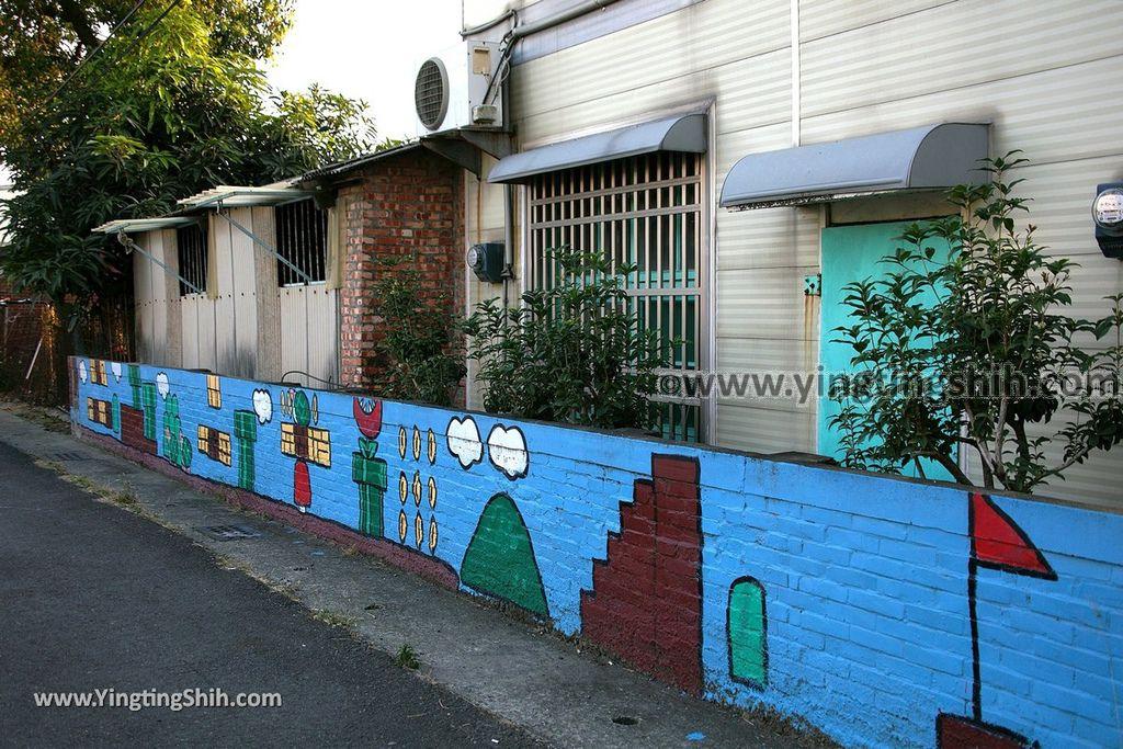 YTS_YTS_20190209_台南下營小熊維尼彩繪村Tainan Xiaying Winnie the Pooh painted village105_539A0285.jpg