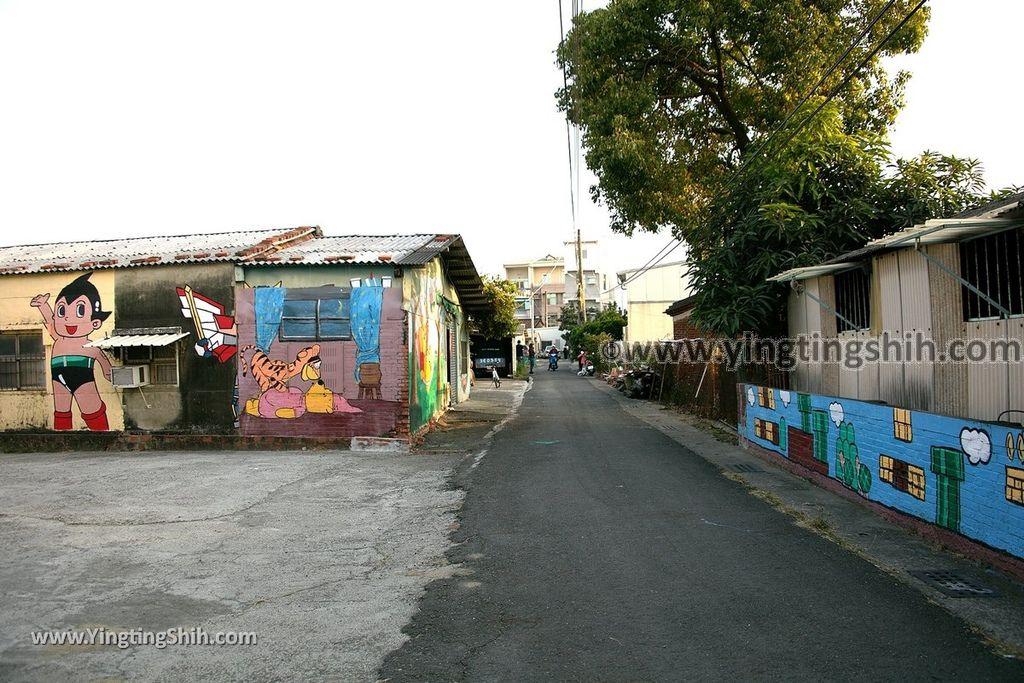 YTS_YTS_20190209_台南下營小熊維尼彩繪村Tainan Xiaying Winnie the Pooh painted village107_539A0287.jpg