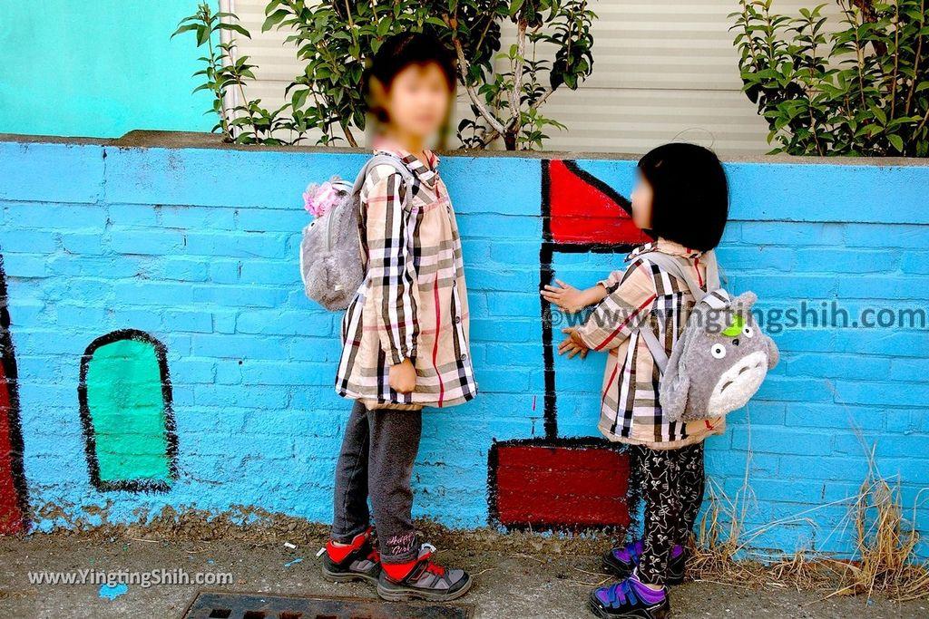 YTS_YTS_20190209_台南下營小熊維尼彩繪村Tainan Xiaying Winnie the Pooh painted village106_539A0286.jpg