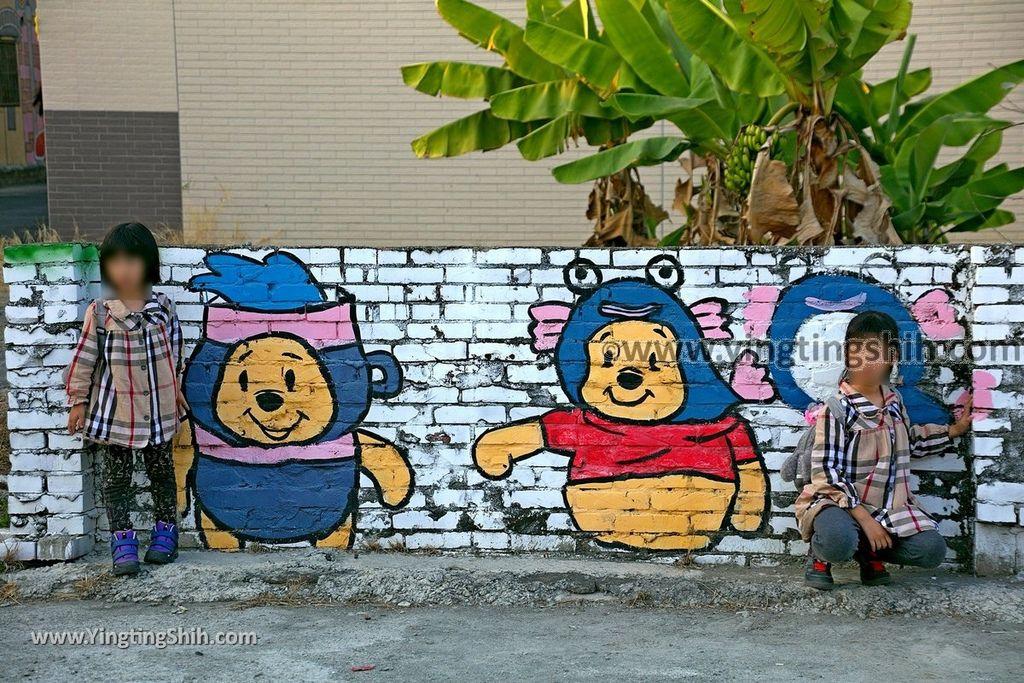 YTS_YTS_20190209_台南下營小熊維尼彩繪村Tainan Xiaying Winnie the Pooh painted village114_539A0326.jpg