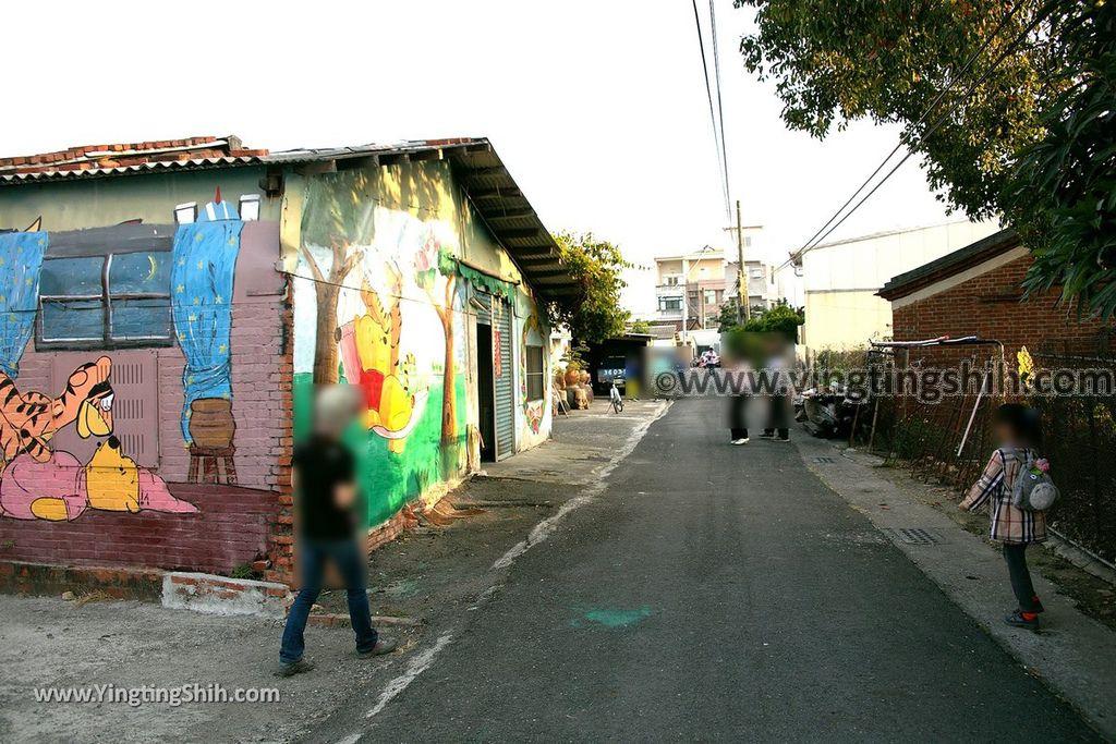 YTS_YTS_20190209_台南下營小熊維尼彩繪村Tainan Xiaying Winnie the Pooh painted village116_539A0296.jpg