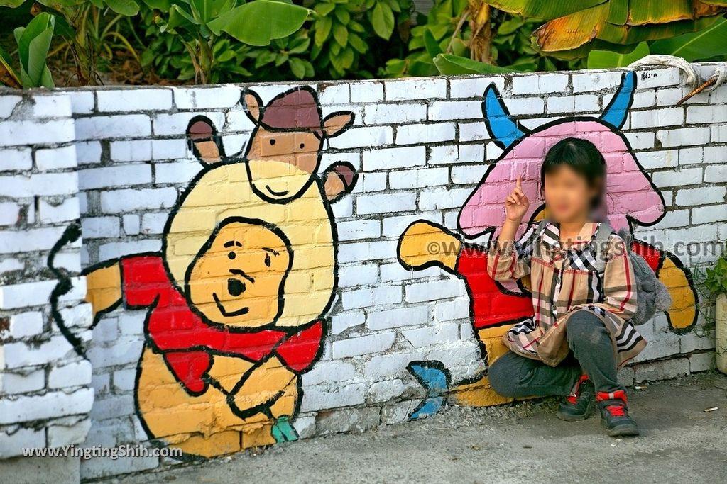 YTS_YTS_20190209_台南下營小熊維尼彩繪村Tainan Xiaying Winnie the Pooh painted village115_539A0327.jpg