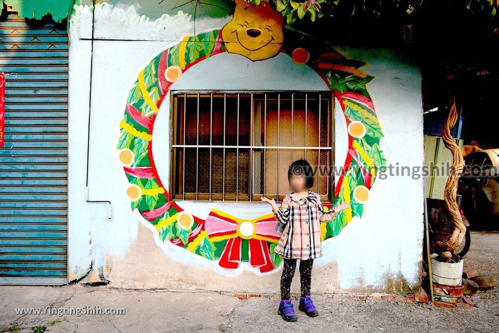 YTS_YTS_20190209_台南下營小熊維尼彩繪村Tainan Xiaying Winnie the Pooh painted village118_539A0300.jpg