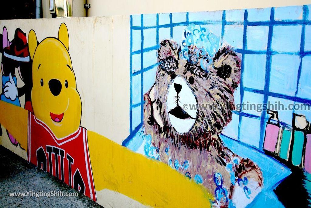 YTS_YTS_20190209_台南下營小熊維尼彩繪村Tainan Xiaying Winnie the Pooh painted village121_539A0301.jpg