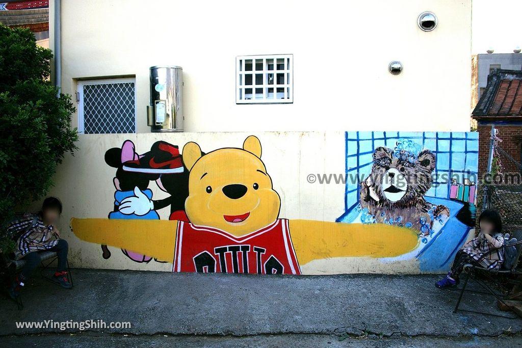 YTS_YTS_20190209_台南下營小熊維尼彩繪村Tainan Xiaying Winnie the Pooh painted village120_539A0324.jpg