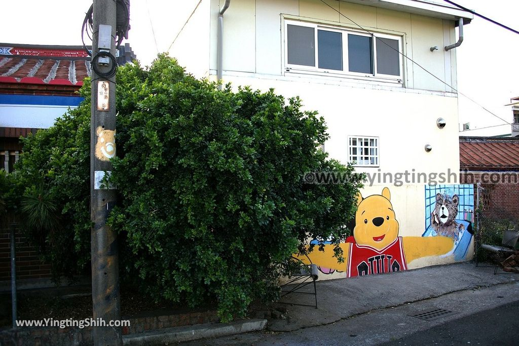 YTS_YTS_20190209_台南下營小熊維尼彩繪村Tainan Xiaying Winnie the Pooh painted village122_539A0323.jpg