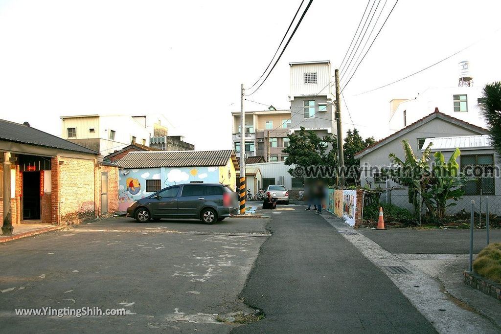 YTS_YTS_20190209_台南下營小熊維尼彩繪村Tainan Xiaying Winnie the Pooh painted village124_539A0305.jpg