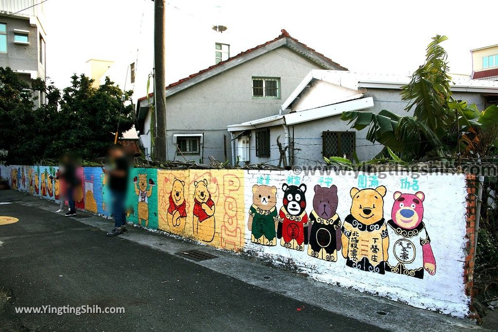 YTS_YTS_20190209_台南下營小熊維尼彩繪村Tainan Xiaying Winnie the Pooh painted village125_539A0306.jpg