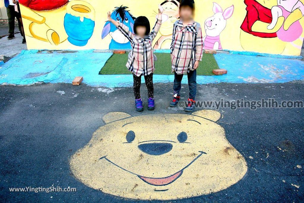 YTS_YTS_20190209_台南下營小熊維尼彩繪村Tainan Xiaying Winnie the Pooh painted village130_539A0314.jpg