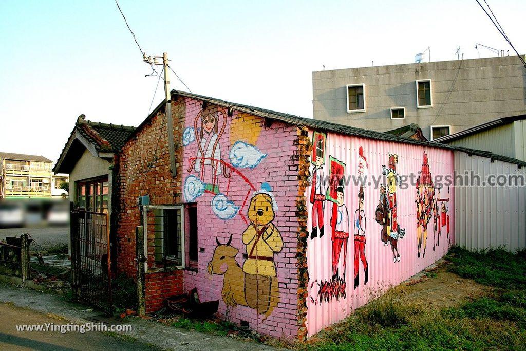 YTS_YTS_20190209_台南下營小熊維尼彩繪村Tainan Xiaying Winnie the Pooh painted village137_539A0214.jpg