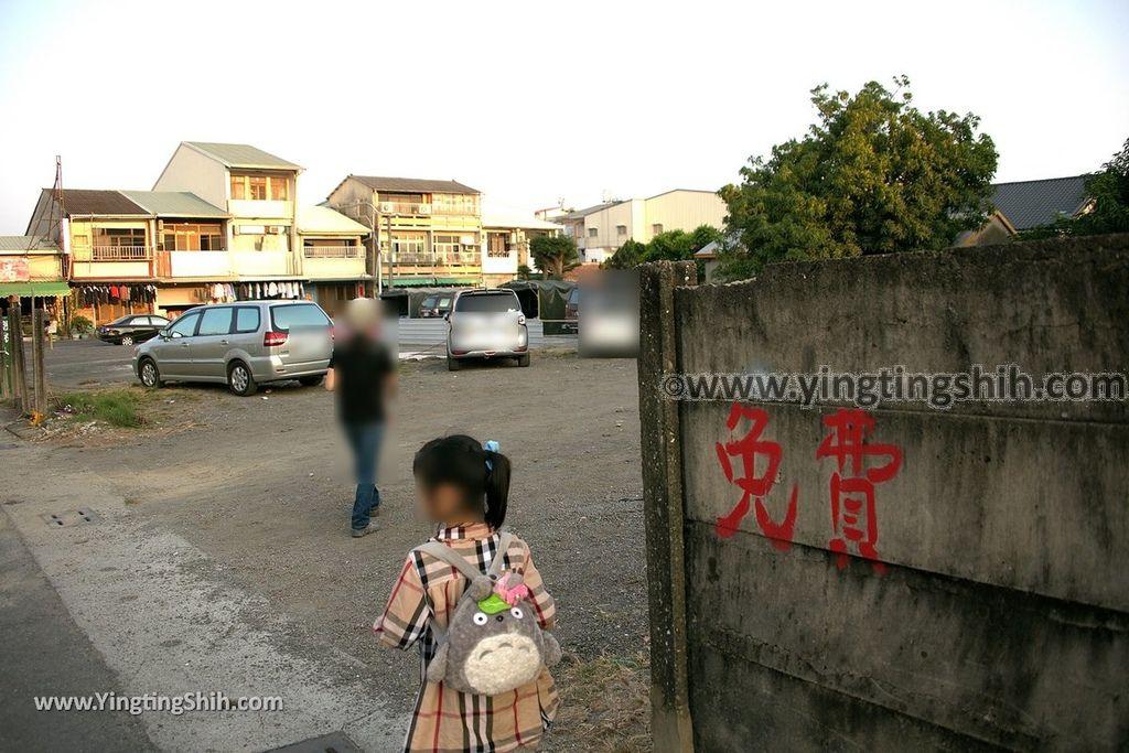 YTS_YTS_20190209_台南下營小熊維尼彩繪村Tainan Xiaying Winnie the Pooh painted village138_539A0337.jpg
