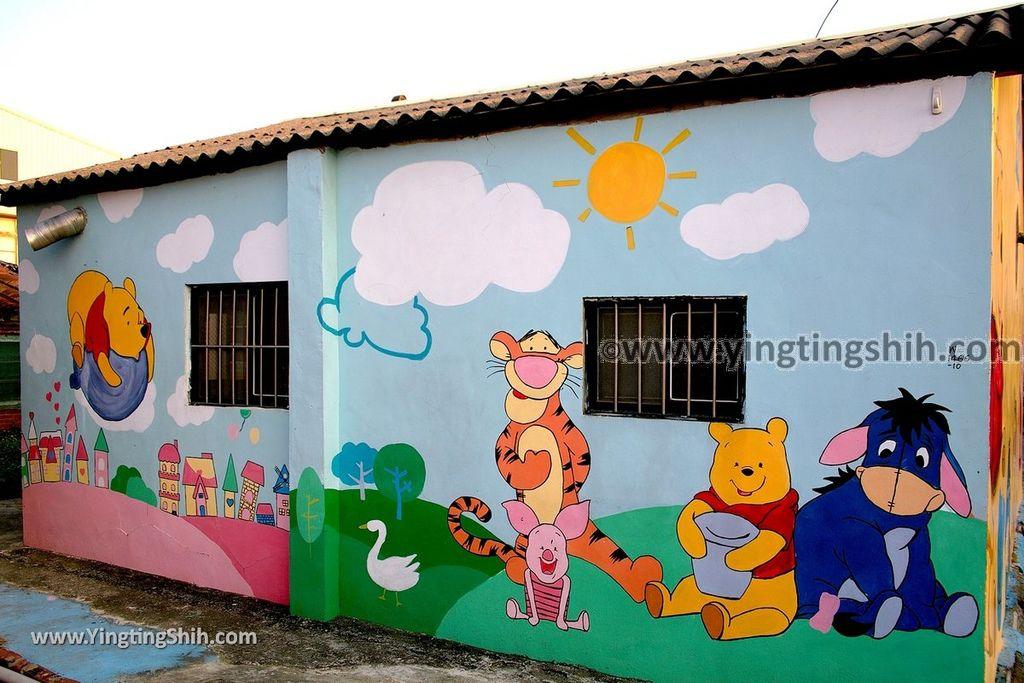 YTS_YTS_20190209_台南下營小熊維尼彩繪村Tainan Xiaying Winnie the Pooh painted village131_539A0309.jpg