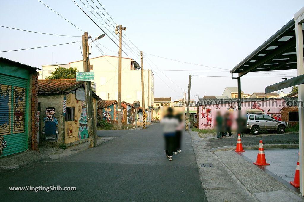 YTS_YTS_20190209_台南下營小熊維尼彩繪村Tainan Xiaying Winnie the Pooh painted village132_539A0328.jpg