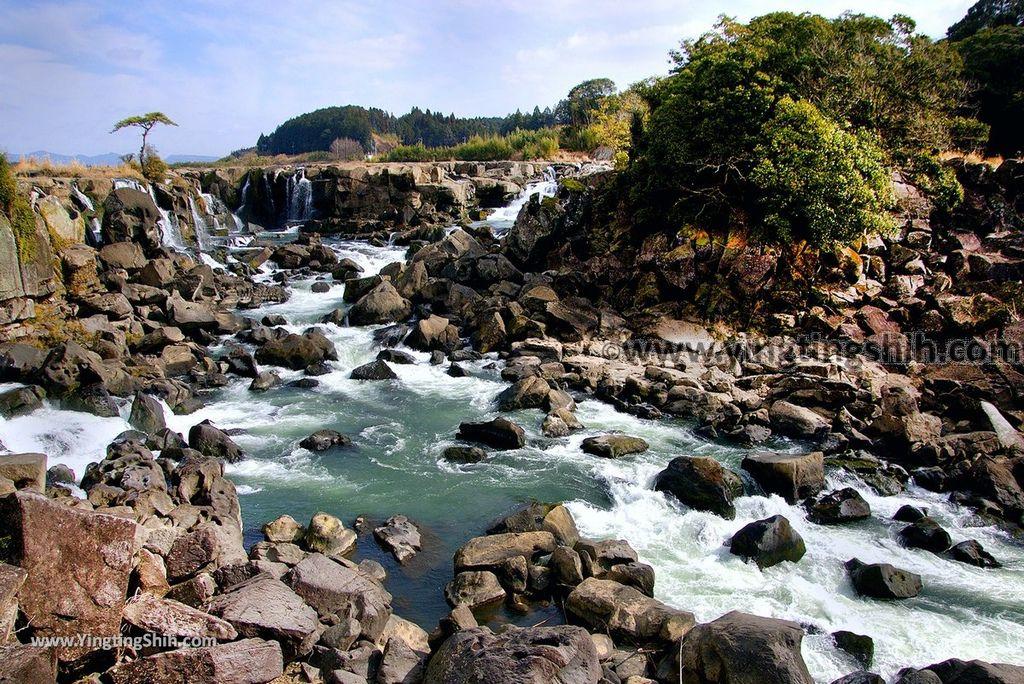 YTS_YTS_20190122_日本九州鹿兒島東洋的尼亞加拉瀑布/曽木の滝Japan Kyushu Kagoshima Sogi Falls164_3A5A5312.jpg