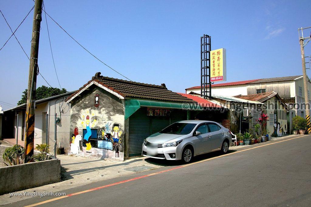 YTS_YTS_20190209_台南大內龍貓公車站/彩繪村Tainan Danei Danei Totoro Bus Stop002_539A9102.jpg