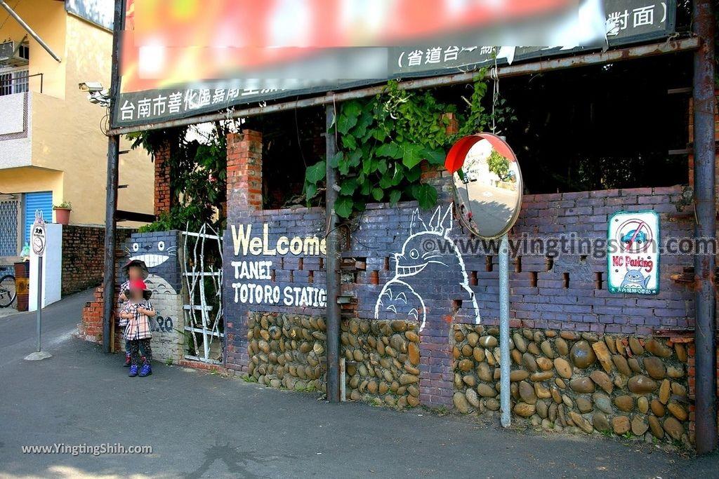 YTS_YTS_20190209_台南大內龍貓公車站/彩繪村Tainan Danei Danei Totoro Bus Stop001_539A8847.jpg