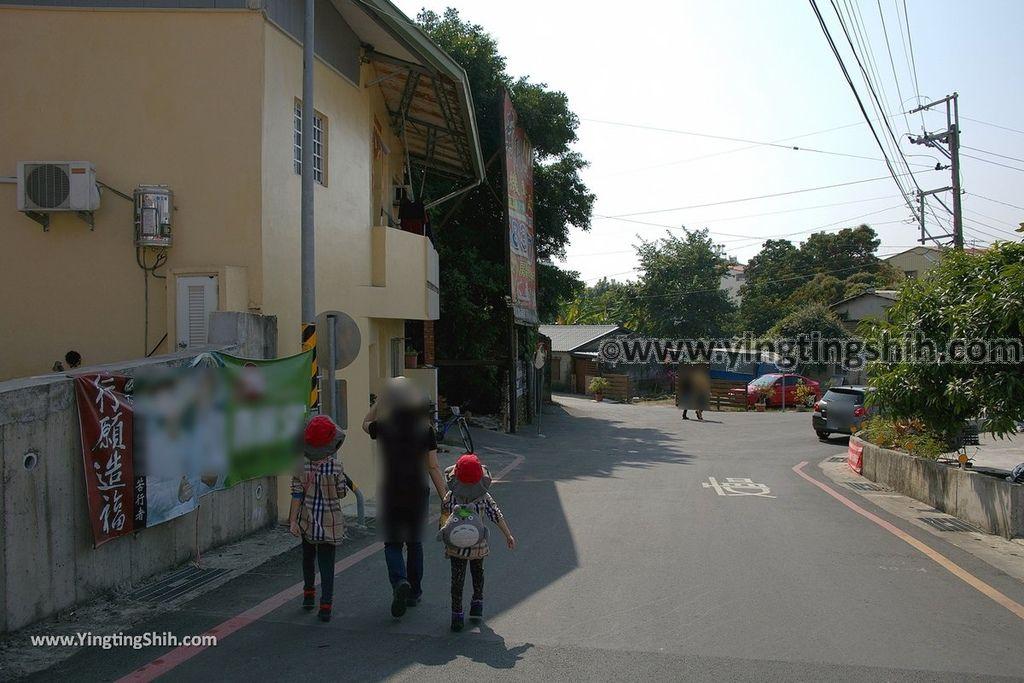 YTS_YTS_20190209_台南大內龍貓公車站/彩繪村Tainan Danei Danei Totoro Bus Stop012_539A8842.jpg
