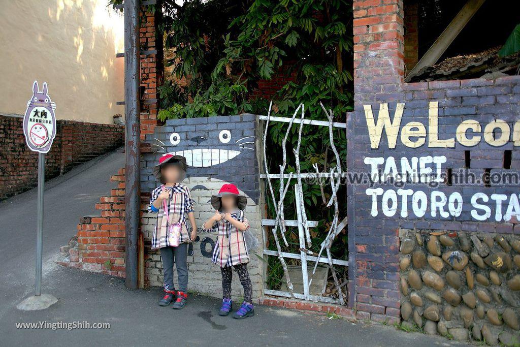 YTS_YTS_20190209_台南大內龍貓公車站/彩繪村Tainan Danei Danei Totoro Bus Stop013_539A8843.jpg