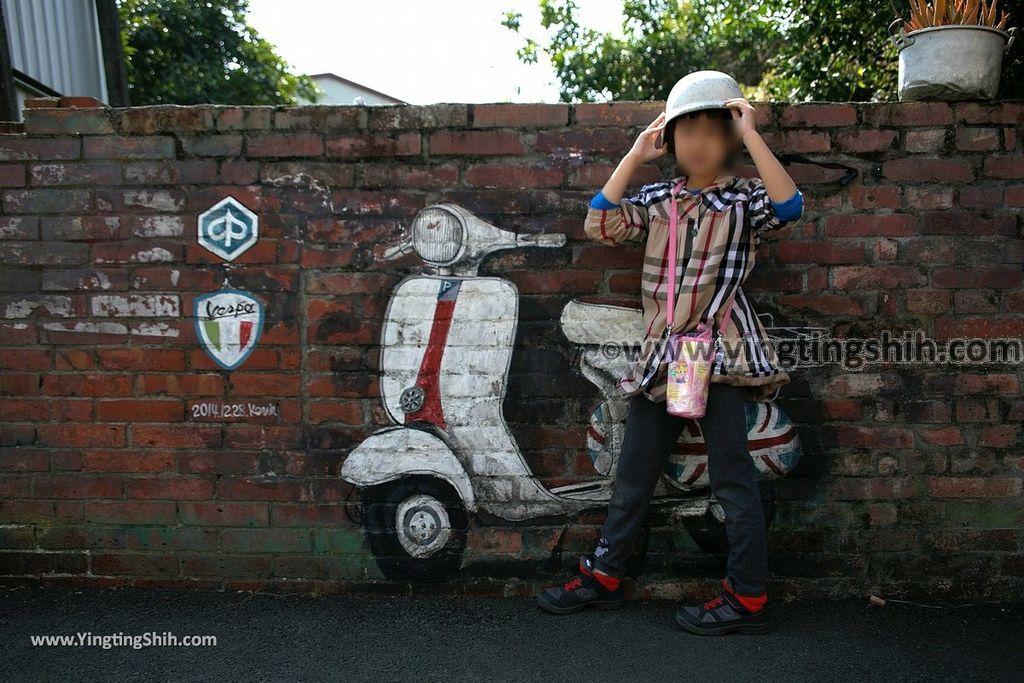 YTS_YTS_20190209_台南大內龍貓公車站/彩繪村Tainan Danei Danei Totoro Bus Stop019_539A8853.jpg