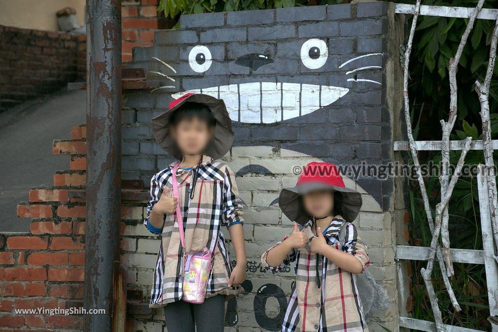 YTS_YTS_20190209_台南大內龍貓公車站/彩繪村Tainan Danei Danei Totoro Bus Stop015_539A8844.jpg