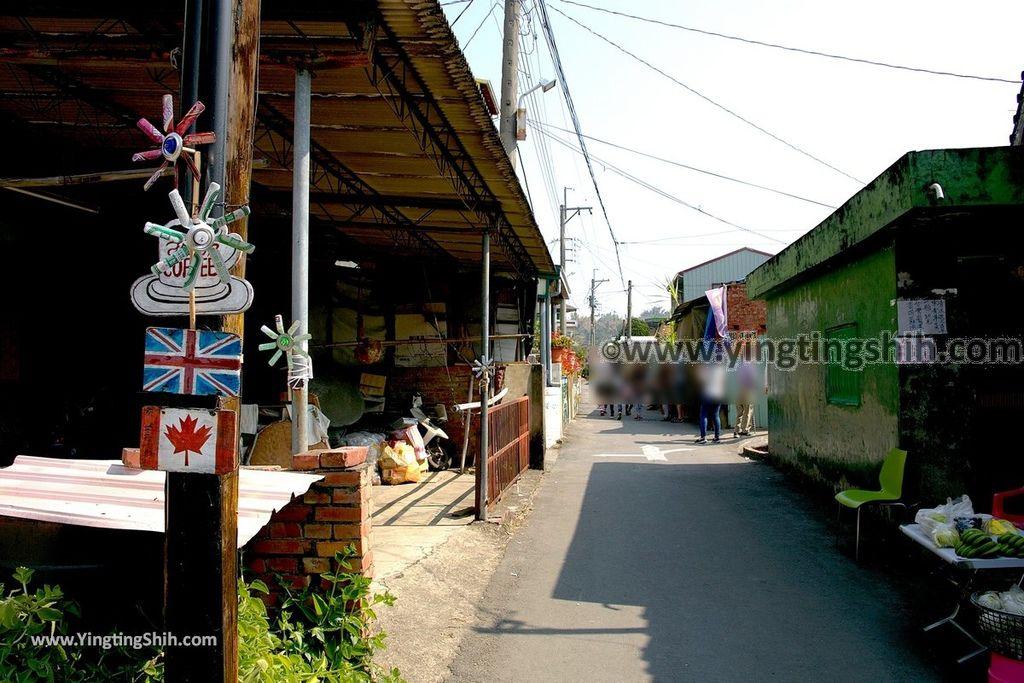 YTS_YTS_20190209_台南大內龍貓公車站/彩繪村Tainan Danei Danei Totoro Bus Stop037_539A8873.jpg