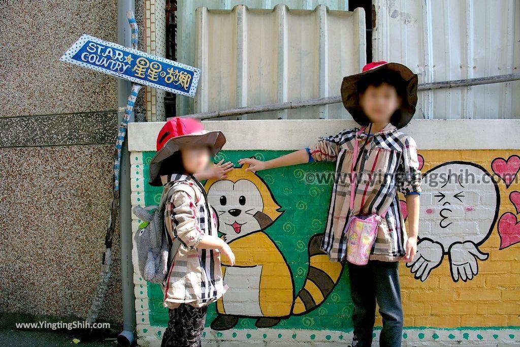YTS_YTS_20190209_台南大內龍貓公車站/彩繪村Tainan Danei Danei Totoro Bus Stop041_539A8887.jpg