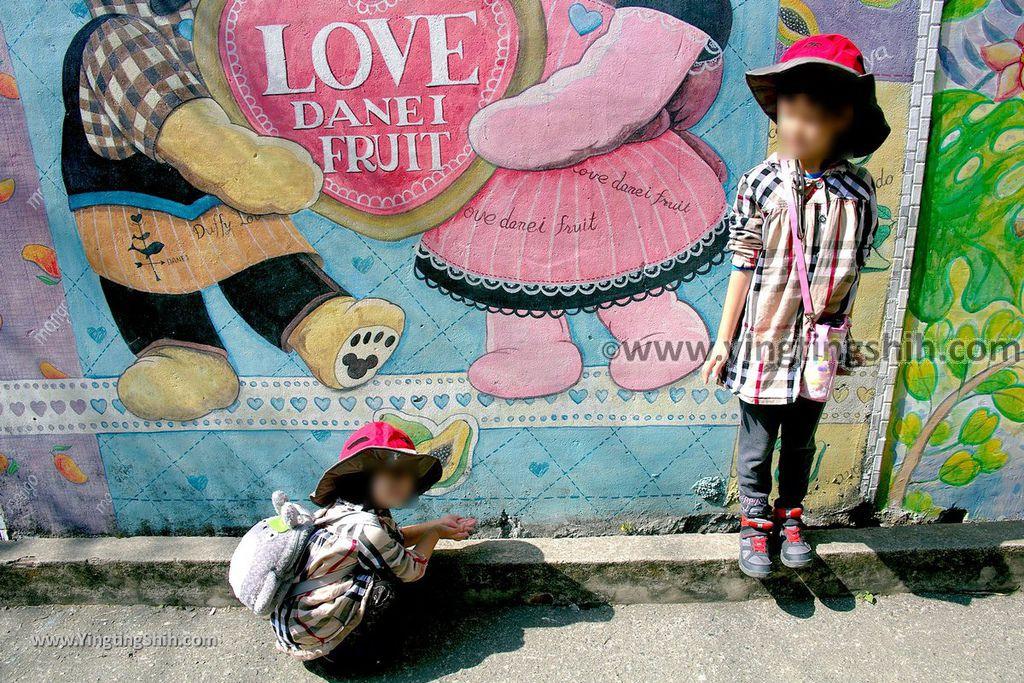 YTS_YTS_20190209_台南大內龍貓公車站/彩繪村Tainan Danei Danei Totoro Bus Stop043_539A8888.jpg